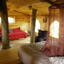 chambre d hote cabane dans les arbres hpch75 cabane dans les arbres détails d hébergement insolites
