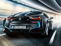 Bmw I8 911 Back - 2015 new bmw i8 specs and details autos world blog