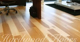 home mclean va best buy carpet