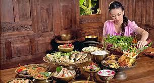 thai küche schwerpunkt thai food thaizeit de