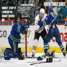 Hockey Goalie Memes - funny hockey memes 28 images 25 best ideas about hockey memes on
