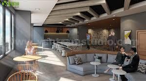 incredible office interior design ideas yantramstudio