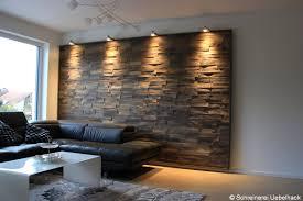Wohnzimmer Deko Fr Ling Stunning Dekoartikel Für Wohnzimmer Pictures House Design Ideas