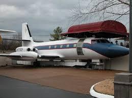 elvis plane fan outrage elvis planes for sale escape