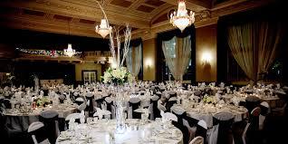 bridal shower venues island outdoor wedding venues minneapolis st paul home design ideas