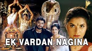 ek vardaan nagina devi abhayam 2015 full hindi dubbed movie