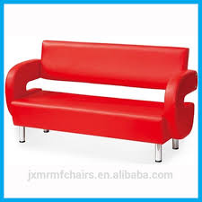 waiting benches waiting benches suppliers and manufacturers at