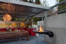 barbecue cuisine d été cuisine d été et barbecue focus et cuisine mko concept l esprit