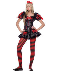 Party Halloween Costumes Teenage Girls 25 Teen Costumes Ideas Diy Halloween