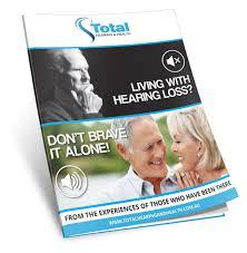 download hair loss ebook ebook total hearing and health