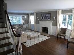 old house remodeling ideas