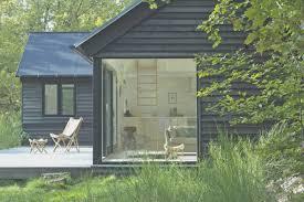 vacation home designs paleovelo com
