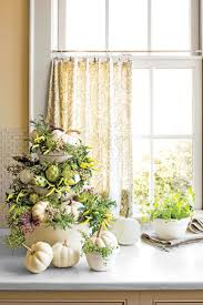 524 best holiday home ideas images on pinterest easter ideas
