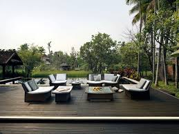 Modern Home Outdoor Furniture Design SPA Collection By Richard - Home spa furniture