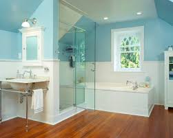 Country Bathroom Pictures Enchanting Country Bathroom About Home Decor Arrangement Ideas