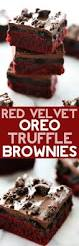 best 25 red velvet oreos ideas on pinterest red velvet cookies