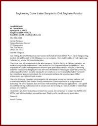 security resume cover letter campus security guard job description security guards companies certificate