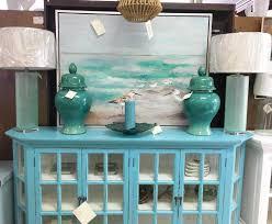 marie antoinette u0027s furniture north palm beach u0026 tequesta florida