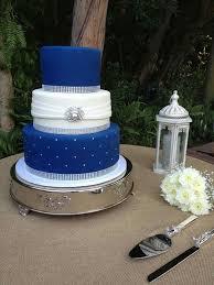 1219 best cake 2 u0026 3 tier wedding cakes images on pinterest