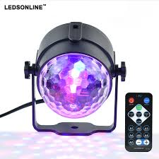 Christmas Light Projectors by Christmas Light Projectors Promotion Shop For Promotional