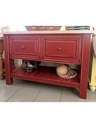 100 red kitchen island cart ikea kitchen carts kitchen cart