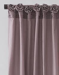 curtains wonderful dkny velvet curtains ikea sanela dark brown