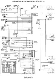 1996 gmc 3500 wiring diagram 1996 wiring diagrams instruction