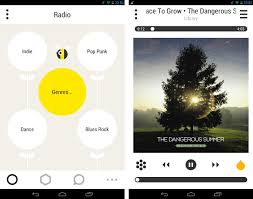 android app design 30 of the most beautiful and well designed android apps