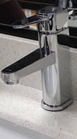 Rubi Faucets Review Rubi Billie Single Handle Washbasin Faucet With Drain Royal Bath
