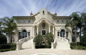 luxury estate home plans luxury estate home plans 100 images home design luxury estate