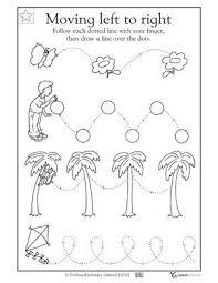 best 25 preschool writing ideas on pinterest tracing practice