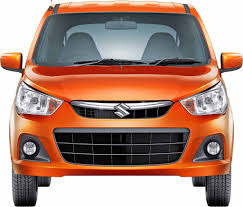 nissan micra price in mumbai nissan launches waterless car cleaning in india