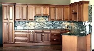simple kitchen cabinet doors flat cabinet doors to build simple kitchen cabinets make shaker