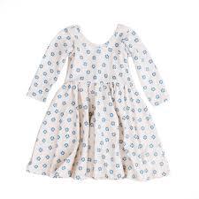 dresses alice ames