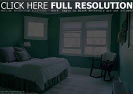 simple bedroom wall color on home decor arrangement ideas with