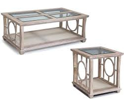 cheap white end tables white coffee table set medium size of end coffee table with wood top