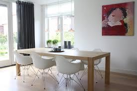 Office Kitchen Table - Office kitchen table and chairs