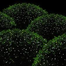 Solar Christmas Lights Australia - solar fairy lights for the garden home outdoor decoration