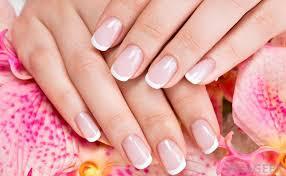 homemade nail care tips to keep nails shinning and perfect