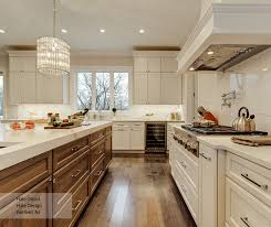 what color countertops with walnut cabinets casual white maple and walnut kitchen cabinets omega
