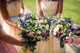 wedding flowers june uk 5 ways to save money on your wedding flowers the great
