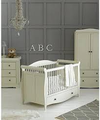 Nursery Furniture Sets For Sale Nursery Furniture Nursery Furniture Set Nursery Room By