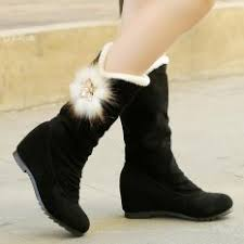 boots for womens payless philippines winter boots for for sale womens boots brands