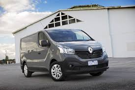 buyer u0027s guide renault x82 trafic 2015 on