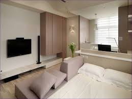 living room small space apartment apartment ideas small