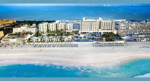occidental tucancún all inclusive hotel barcelo com
