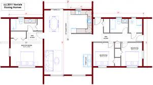 floor plans open concept 100 colonial floor plans open concept eplans colonial house