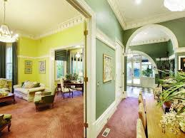 home colour schemes interior colour schemes interior photo colours