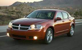 recalls on 2008 dodge avenger 2008 dodge avenger drive review reviews car and driver