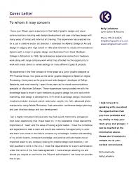 graphic designer cover letter for resume beautiful freelance graphic designer cover letter sample ideas